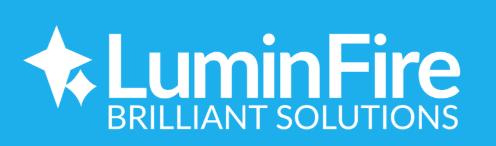 LuminFire